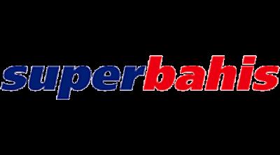 Superbahis Logo