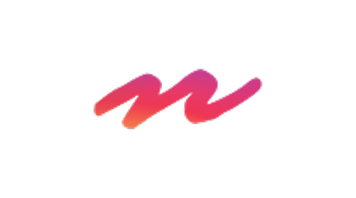 Npopi.com Logo