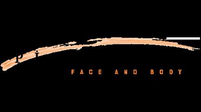 Pia Beauty Logo