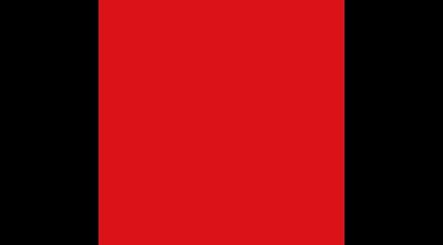 Darıca Farabi Devlet Hastanesi Logo