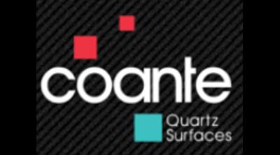 Coante Logo