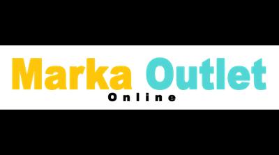 Marka Outlet Online Logo