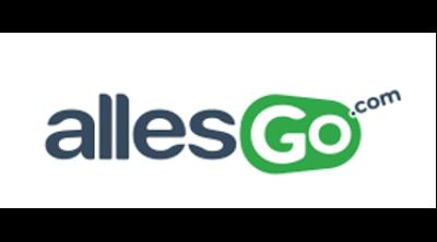 İpsizcambaz Logo