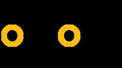 Okuoku.com Logo