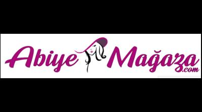 Abiyemagaza.com Logo