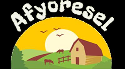 Afyoresel Logo