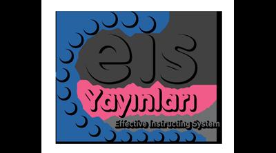 Eis Yayınları Logo