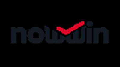 Nowwin Logo