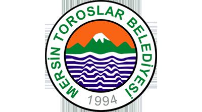 Toroslar Belediyesi Logo