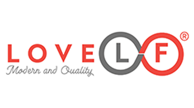 Lovelf.com.tr Logo