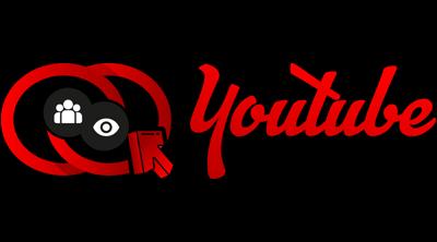 Youtubemarketim Logo