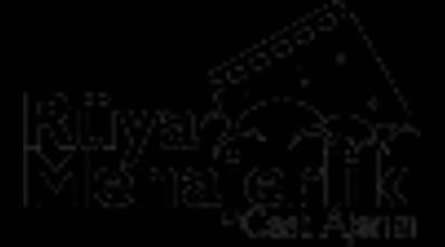 Rüya Menajerlik Cast Ajansı Logo