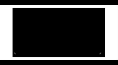 Safya Logo