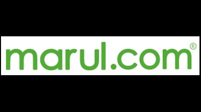Marul.com Logo