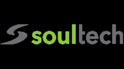 Soultech Logo