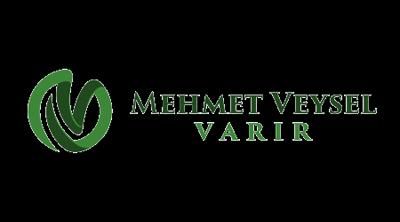 Üretici Mehmet Veysel Varır Logo