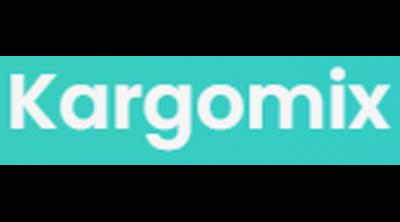 Kargomix Logo
