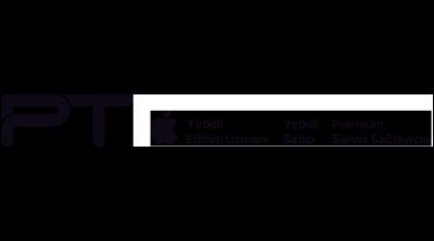 Pozitif Teknoloji Logo