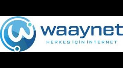 Waaynet Logo