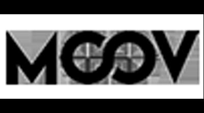 Moov Optik Logo