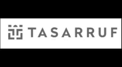 Tasarruf A.Ş. Logo