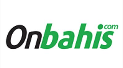 Onbahis Logo