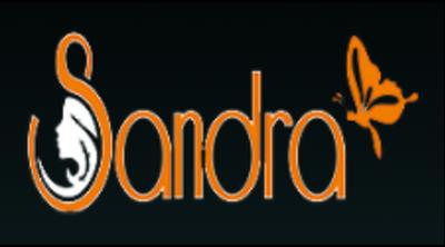 Sandra Güzellik ve Epilasyon Salonu Logo