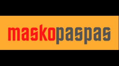 Buum Plus Logo