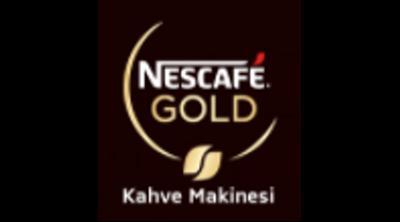 Nescafemycafe.com Logo