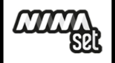 Nina Set Logo