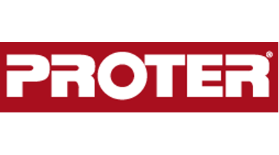 Proter Logo