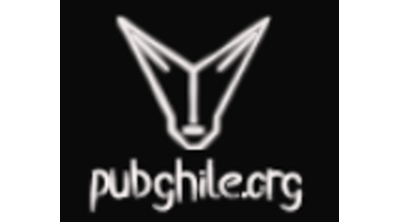 Pubghile.org Logo