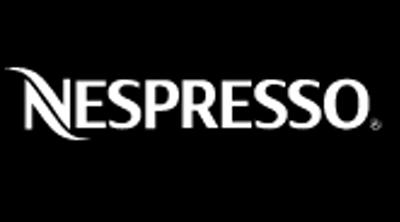 Nespresso Logo