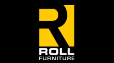 Roll Mobilya Logo