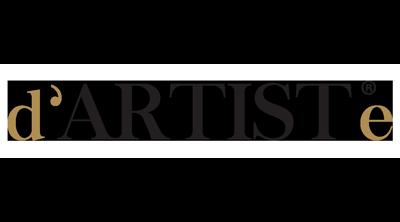 Dartiste Bedding Logo