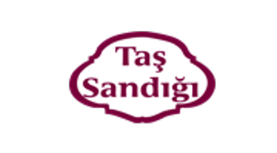 Taş Sandığı Logo