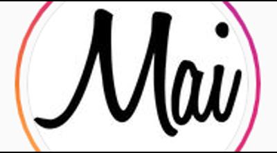 Mai.com.tr Logo