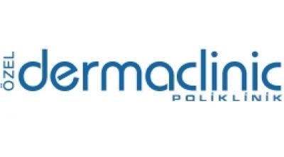 Özel Dermaclinic Poliklinik Logo