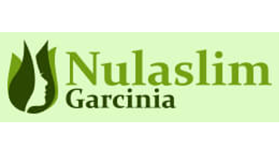 Nulaslim Garcinia Logo