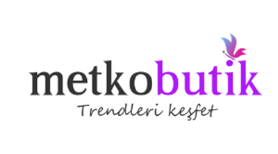 Metkobutik (Instagram) Logo