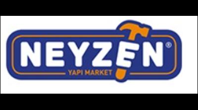 Neyzen Yapı Market Logo