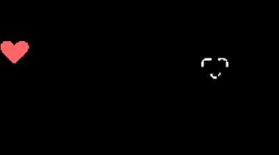İstasyon Giyim Logo