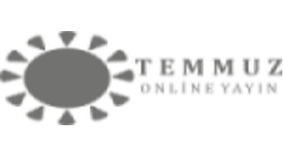 Temmuz Basım Yayın Pazarlama Logo