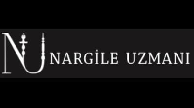 Nargile Uzmanı Logo