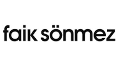 Faik Sönmez Logo