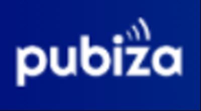 Pubiza Logo