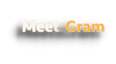 Meetsgram Logo