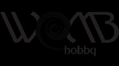 Wombhobby Logo