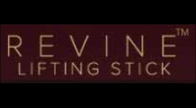 Revine Lifting Stick Logo