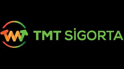 TMT Sigorta Logo